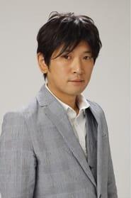 Matsumoto-san from Chibaken (2021)