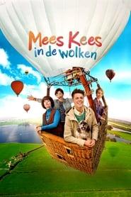 مشاهدة فيلم Mees Kees in de wolken مترجم