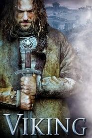 Vikingek-kanadai-ír kalandfilmsorozat, 2013