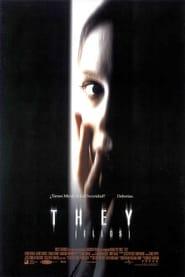 They (Ellos)