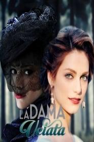 Дамата с воала / La dama velata