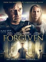 Forgiven (2016)