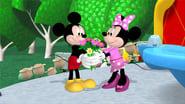 La Casa de Mickey Mouse 1x2