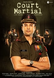 Court Martial (Hindi)