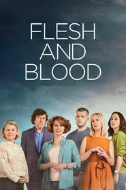 Flesh and Blood Saison 1