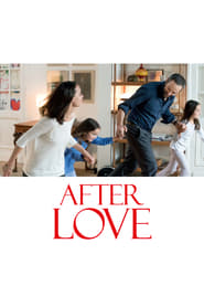 After Love (L economie du couple)
