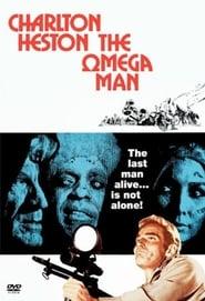 The Omega Man (1971), film online subtitrat