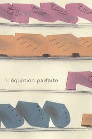 L'équation parfaite 1970