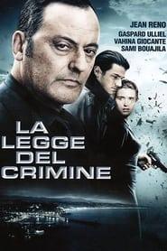La legge del crimine 2009