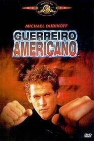 Guerreiro Americano (1985) Dublado Online