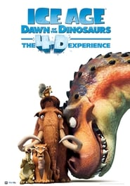 Ice-Age: The 4D Experience