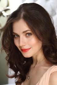 Yuliya Snigir isAlisa