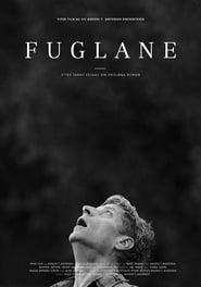 Fuglane (2019)