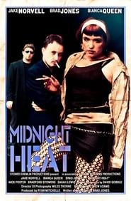 Midnight Heat (2007)
