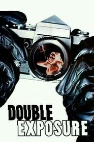 Double Exposure ganzer film deutsch kostenlos