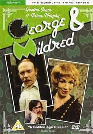 George and Mildred: Season 3