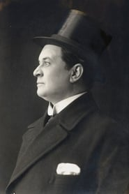 Axel Boesen