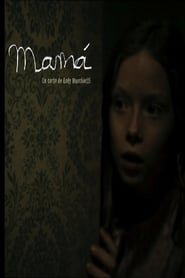 Mamá Solarmovie