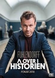 Christian Fuhlendorff: Går Over i Historien – Del 1