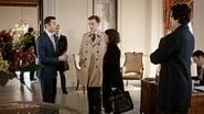 Madam Secretary saison 3 episode 22