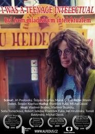 I Was a Teenage Intellectual (1999) Oglądaj Film Zalukaj Cda