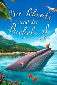 Die Schnecke und der Buckelwal 2020