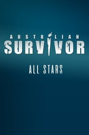 Australian Survivor - Season 7