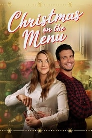 Christmas on the Menu (2020)