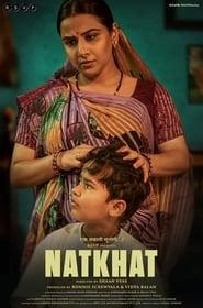 Natkhat (2020) Hindi Short Film