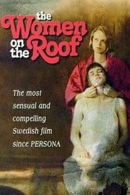 Les femmes sur le toit
