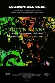 Queen Nanny