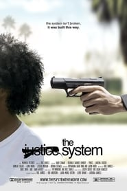 The System[Swesub]