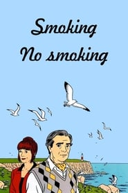 Smoking / No Smoking (1993) CDA Online Cały Film Zalukaj