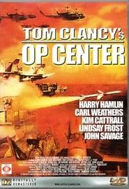 OP Center (1995)