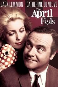 'The April Fools (1969)