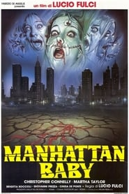 O Bebê de Manhattan