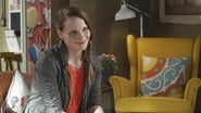 Switched at Birth saison 5 episode 7