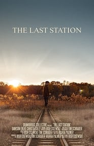 Image The Last Station
