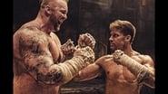 Kickboxer: Retaliation სურათები