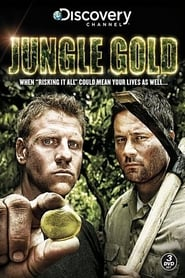 Jungle Gold (2012)