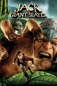 Jack the Giant Slayer (2013)