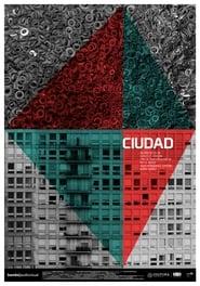 Ciudad (2020)