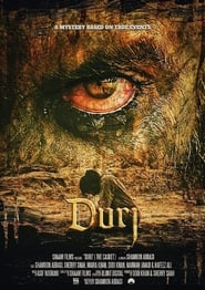 Durj (2019) URDU Pakistani Movie