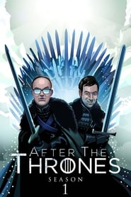 After the Thrones 2016