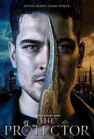 The Protector episodul 10 (Final) subtitrat hd in romana