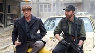 The Expendables 2 Images