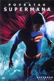 Povratak Supermana