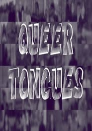 Queer Tongues (2021)