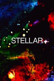 Stellar (1993)