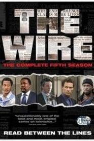 The Wire Odyssey